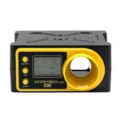 Jag Precision X3200 MK3 Airsoft BB Shooting Chronograph - Wholesale
