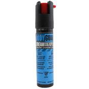 Bodyguard 20g Dog Repellent