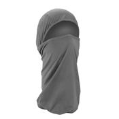 Zan Headgear MicroLUX Convertible Balaclava - Wholesale