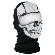 Zan Headgear Versatile Polyester Balaclavas - Wholesale