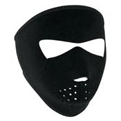 Zan Headgear Neoprene Modi Face Mask - Wholesale
